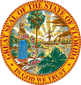 State of Florida logo